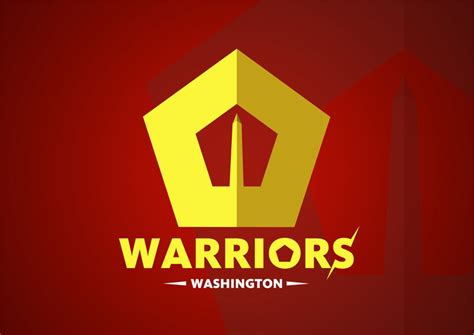 washington football team logos highlights web pro possible local contest washingtonpost