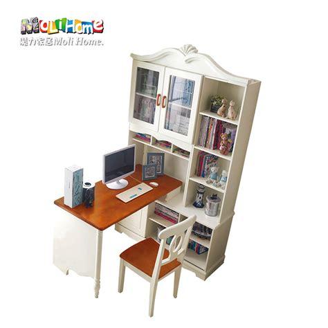 cheap corner computer table online get cheap corner computer desk aliexpress com
