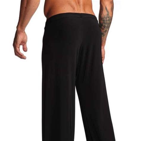 size leg l wide leg s casual trousers size s m l mu519