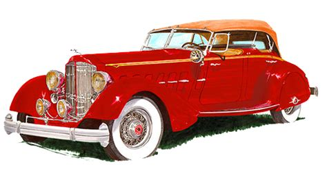 car parts usa kanter auto products classic packard restoration parts