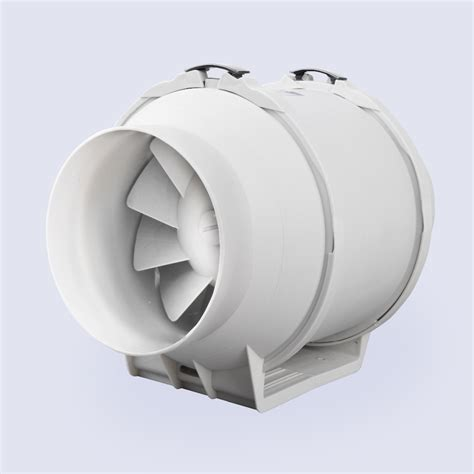 5 inch inline fan popular inline fan duct buy cheap inline fan duct lots