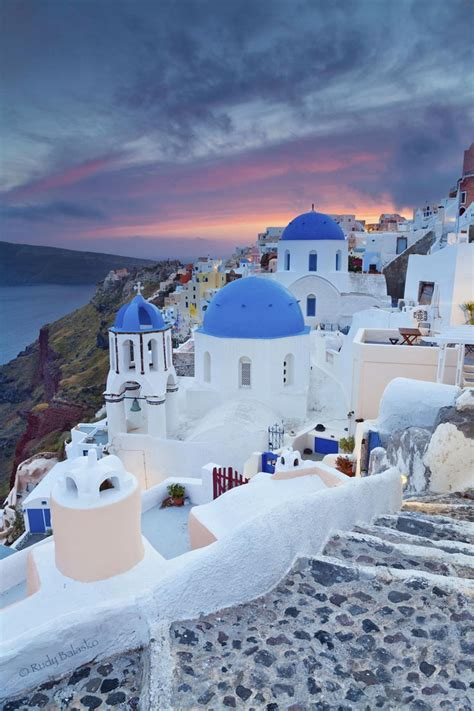 25 Best Ideas About Santorini On Pinterest Santorini