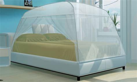 moustiquaire lit moustiquaires de lit groupon