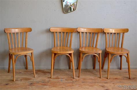 cuisine style bistro chaises geneviève l 39 atelier lurette rénovation de meubles vintage