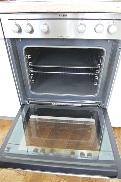 Backofen Ohne Chemie Reinigen by Backofen Reinigen Ohne Chemie So Wird Dein Ofen