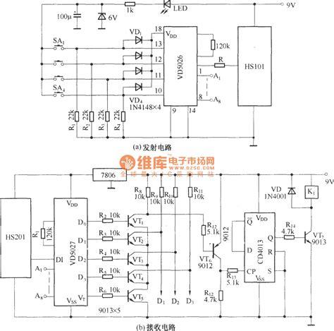 Circuit Page Electrical Wiring Diagram Wiringd