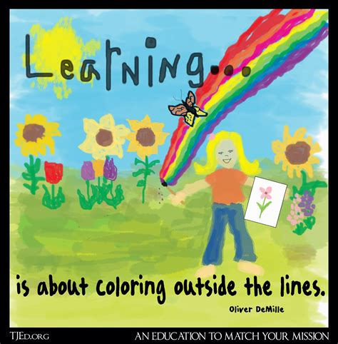 coloring   lines  weekly mentor  oliver
