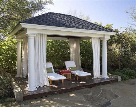 cabana for backyard cabana ideas for backyard house decor ideas