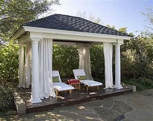 218 best images about pools spas and pool houses on pinterest With backyard cabanas for sale