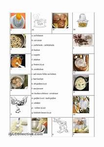 Keramiktöpfe Zum Kochen : die besten 17 ideen zu hauptidee unterricht auf pinterest ideen f r hauptgerichte lernplakate ~ Sanjose-hotels-ca.com Haus und Dekorationen