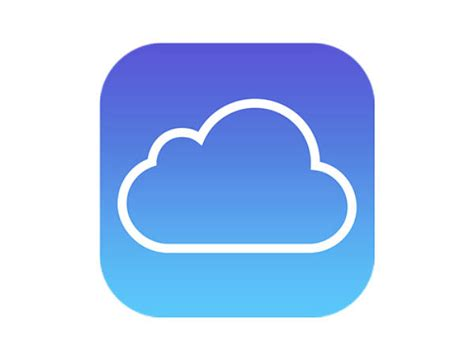 cloud photos ask deemable tech are my icloud photos safe wjct news