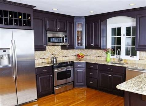 Improve Kitchen Cabinets  How To Increase Home Value