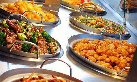 cuisine express 20 brands and stores we want to see in jeddah saudi arabia
