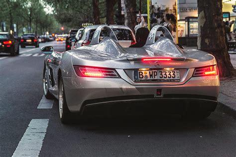berlin car brs berlinrichstreets carspotting since 2010