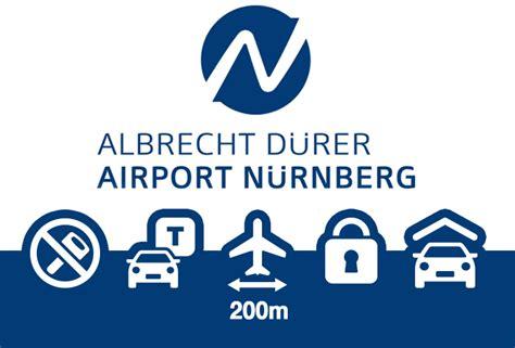 parkplatz nürnberg flughafen p3 parkhaus flughafen n 252 rnberg parkscanner