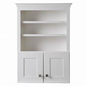 Home Decorators Collection Creeley 27 in W x 37-7/10 in