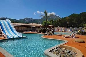 camping a calvi avec piscine With camping dordogne avec piscine couverte 4 location villa espagne pas cher avec piscine privee