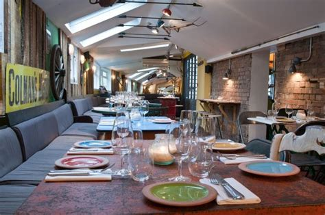 the shed review the shed 122 palace gardens tce restaurant