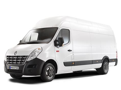 renault master 2013 renault master iii pictures information and specs