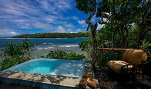 fiji honeymoon bures all inclusive getaways namale With all inclusive fiji honeymoon