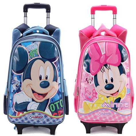 cheap luggage sets mickey luggage for mc luggage