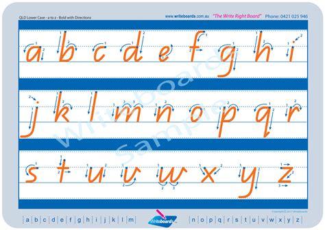 supreme starter pack qld modern cursive font