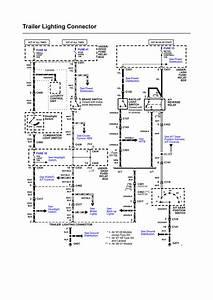 repair guides wiring diagrams wiring diagrams 3 of With guides wiring diagrams wiring diagrams 3 of 136 autozonecom