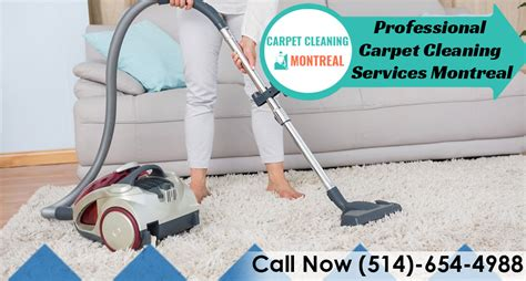 Upholstery Cleaning Montreal by Carpet Cleaning Service Best Cleaning Company Montreal