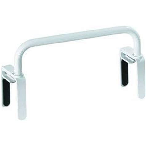 tub bars safety moen dn7010 home care tub safety bar glacier coconuas7