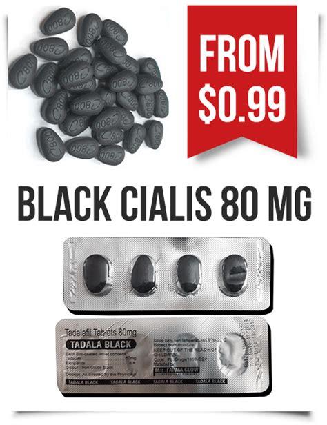get generic black cialis viabestbuy online store