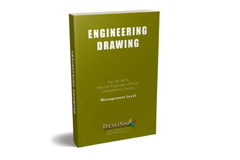 Engineering Drawing Uk Mca Management Level Guide. Colic Calm Reviews For Reflux. Online Law Enforcement Degree. Best No Interest Credit Card Offers. Alternative Health Insurance Plans. Business Financial Advice Best New Cellphones. Waveguide To Coax Adapter Goddard Auto Repair. House Air Conditioning System. Tv Phone And Internet Bundles