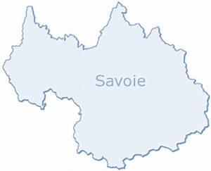 Carte Grise Savoie : horaires pr fecture de savoie 73 carte grise ~ Medecine-chirurgie-esthetiques.com Avis de Voitures