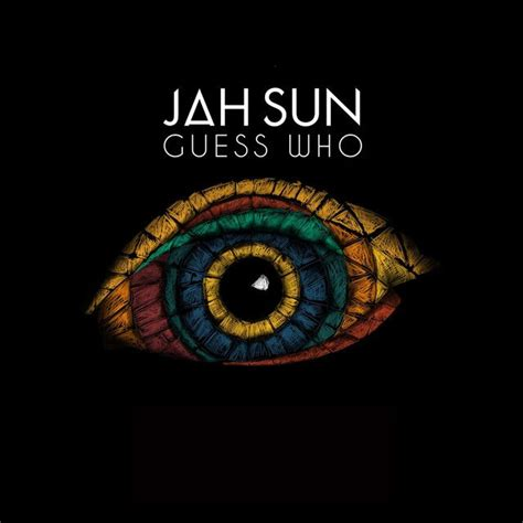 Download mp3 musik reggae gratis, ada 20 daftar lagu musik reggae yang bisa anda download. Guess Who | Jah Sun | http://ift.tt/2owlgAT | Added to ...