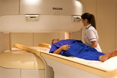 Mri Systems & Solutions