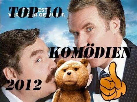 besten uhrenmarken top 10 die top 10 der besten kom 246 dien des jahres 2012 hd
