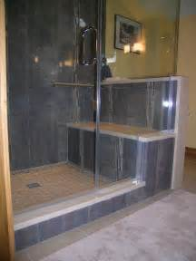 small bathroom ideas with walk in shower home decor bathroom stunning walk in shower designs for small spaces