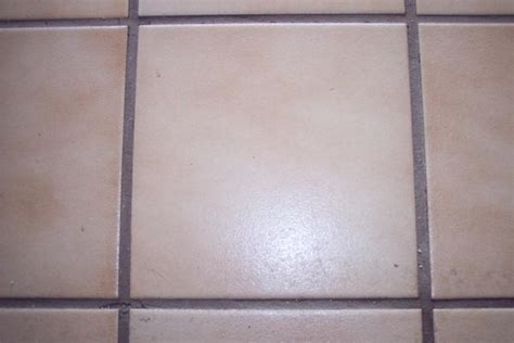 trying to find iac 8x8 desert sand tile ceramic tile