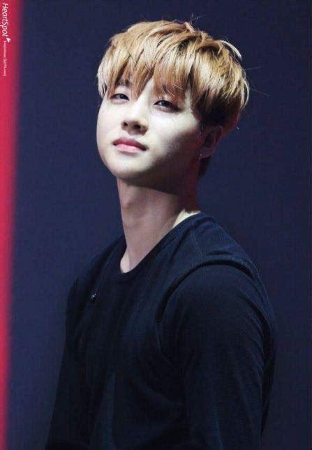 ikon kim jinhwan home facebook