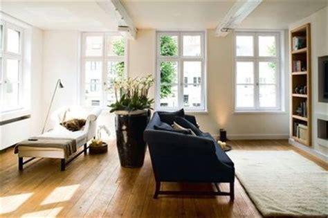 2 canapes dans un salon comment installer canapé dans le salon côté maison