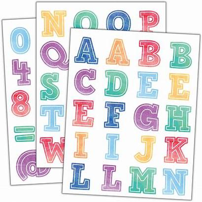 Alphabet Stickers Watercolor Record Lesson Plan Teacher