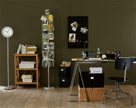 deco cuisine décoration bureau style industriel