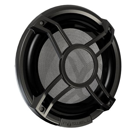 219 Boat Club In Pune by Marine Audio Elite 12 Subwoofer Roswell 2018 Accesorii