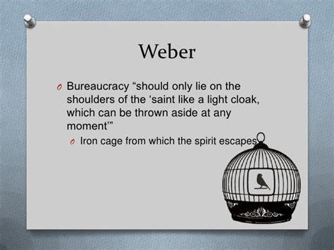 bureaucratic quotes image quotes  hippoquotescom