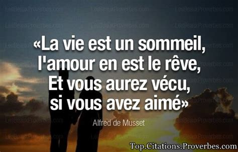 citation amour swag archives page 20 sur 24 top