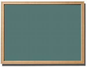 School Chalkboard Backgrounds For Powerpoint | Clipart ...