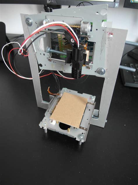 graveuse laser 171 de poche 187 nybi cc