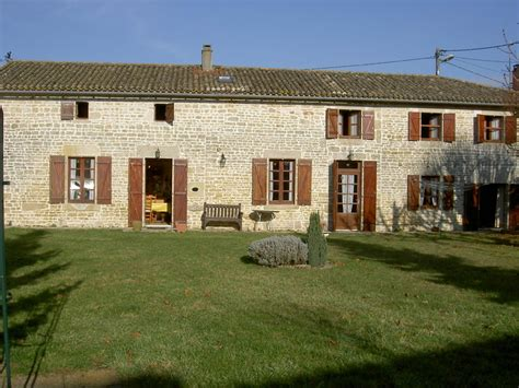 farm house for sale our french farmhouse for sale welcome