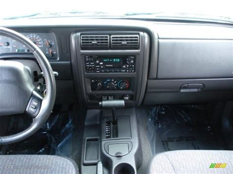 jeep cherokee dashboard 1989 jeep cherokee dash images frompo 1