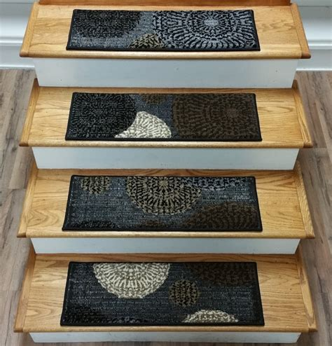 carpet runners for stairs stair carpet ideas 28 stair runners