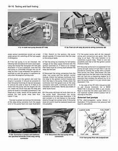 Motorcycle Electrical Haynes Techbook Haynes Repair Manual